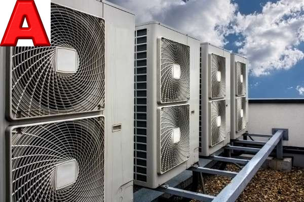 climatizador portatil Sant Joan Despí
